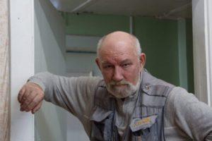 Владимир Анатольевич Филиппов