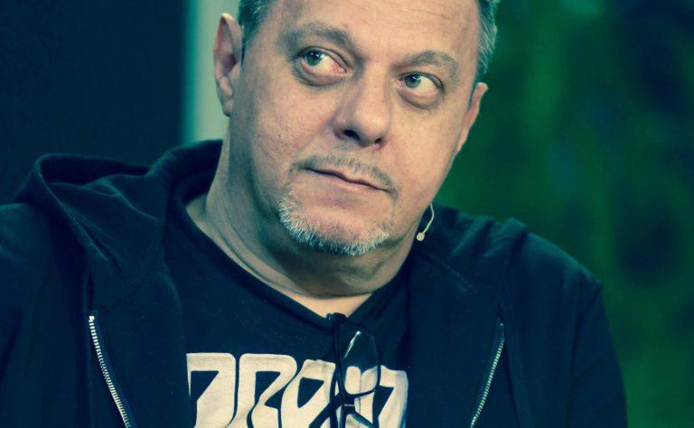 Мускатин Алексей Михайлович