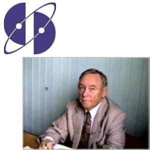 В.Н.Околович