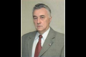 Маслов Александр Иванович