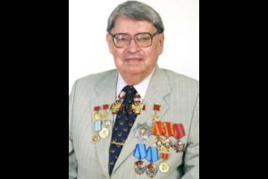 Трутнев Юрий Алексеевич