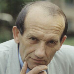 Игорь Шинкарев