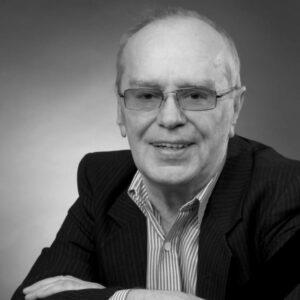 Аржанов Борис Яковлевич, театральный актёр и режиссёр, Рязань